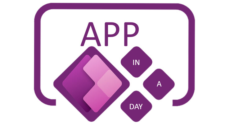 App in a Day cover image